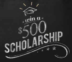 ATT-Scholarship